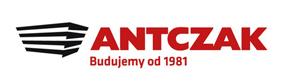article_Logo_FB_Antczak_100_72dpi_RGB.jpg