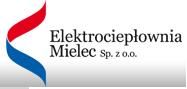 ec_mielce.png