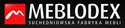 Meblodex.png