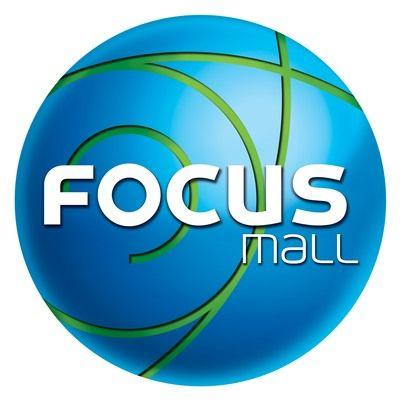 Focusmall
