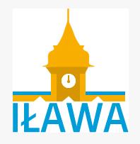 Ilawa