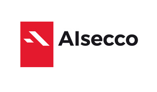 Alsecco_logo-RGB.jpg