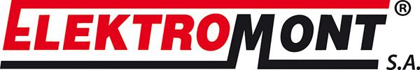 ElektroMont_logo-RGB.jpg