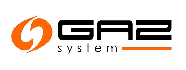 Gaz_System_logo-RGB.jpg
