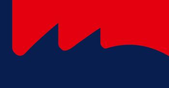 Mirbud_logo-RGB.png