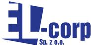 El-corp_logo-RGB.jpg