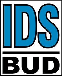 IDS-BUD_logo_-RGB.jpg