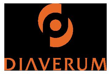 https://www.diaverum.com
