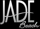 JadeBeach.png