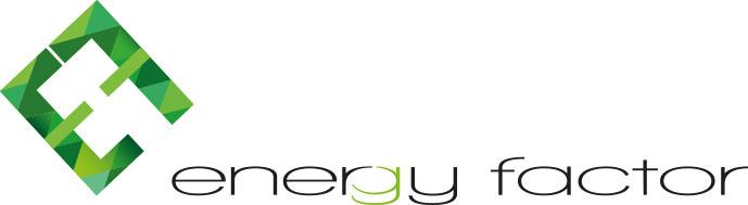 Energyfactor