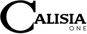 CalisiaOne