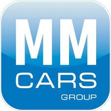 mmcars