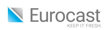 Eurocast