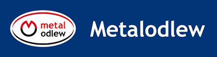 Metalodlew