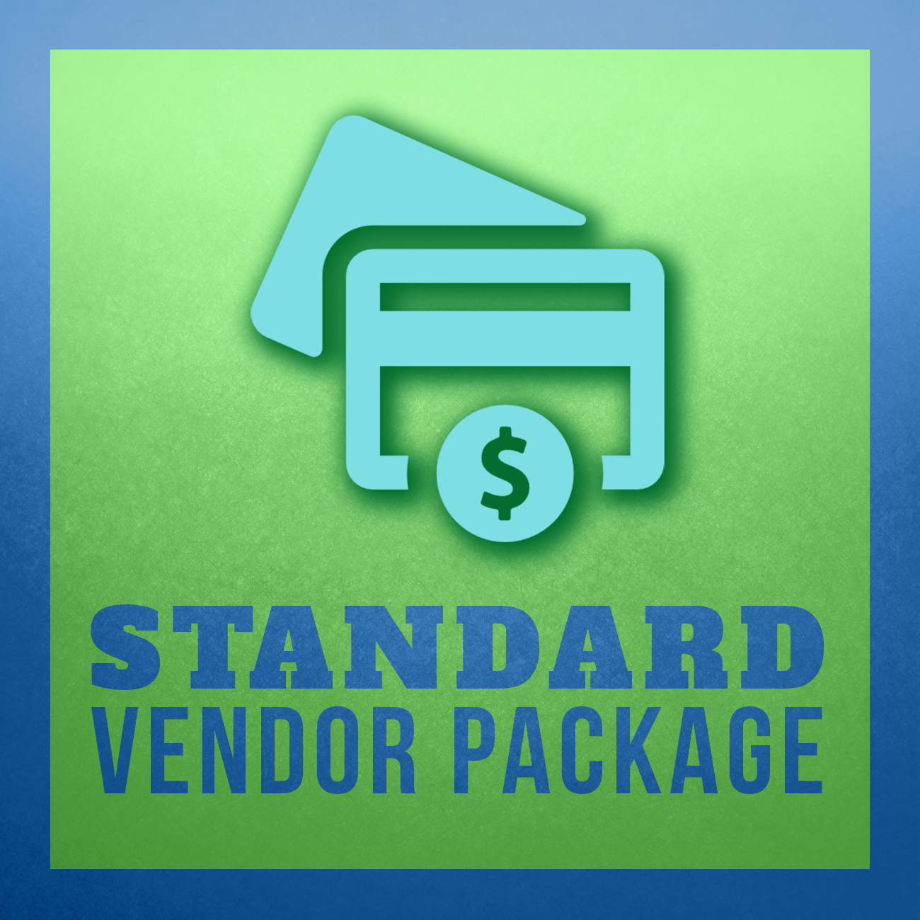 StandardVendor.png