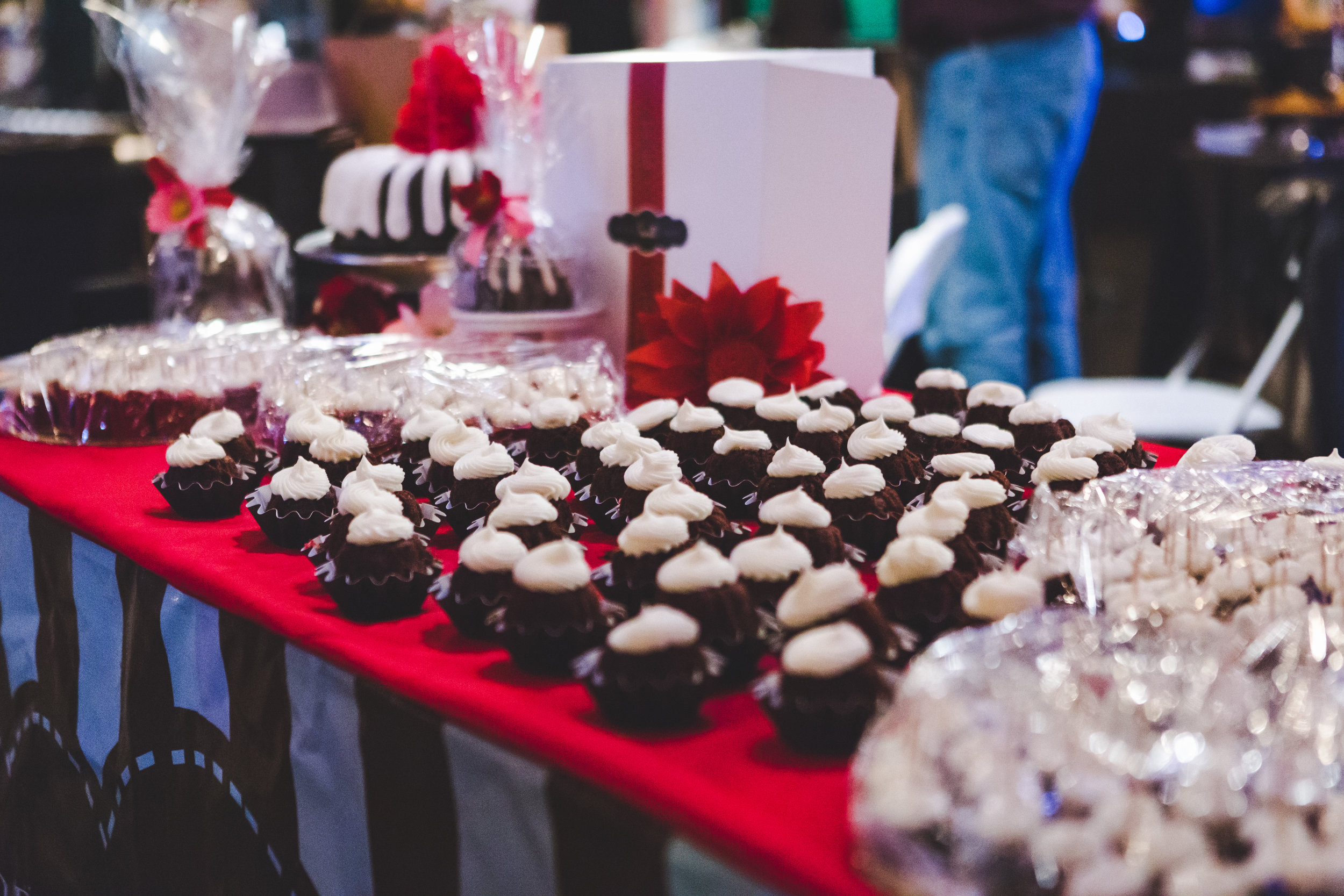 Chocolate Affair 2018  - 1.jpg