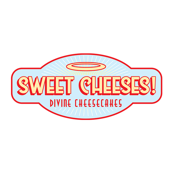sweet cheeses.png