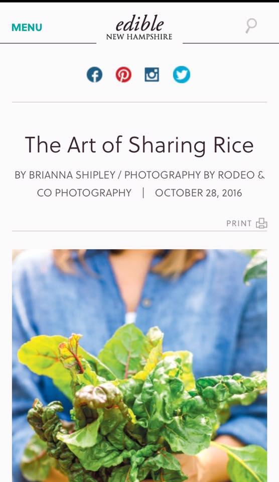 The Art of Sharing Rice.jpg