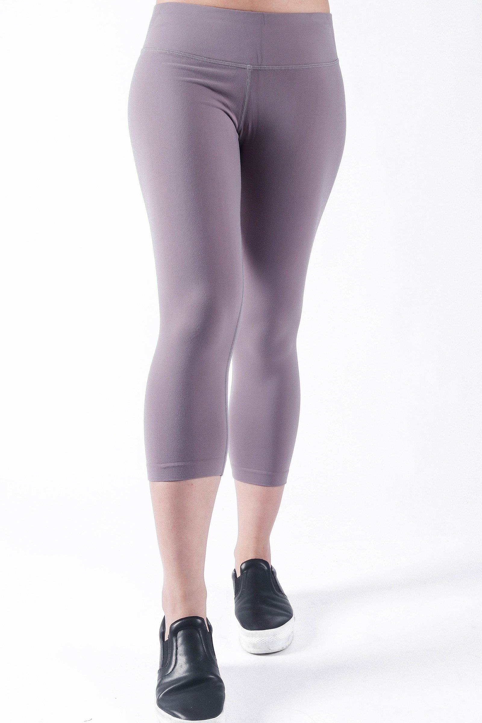 lavendercapris2.jpg