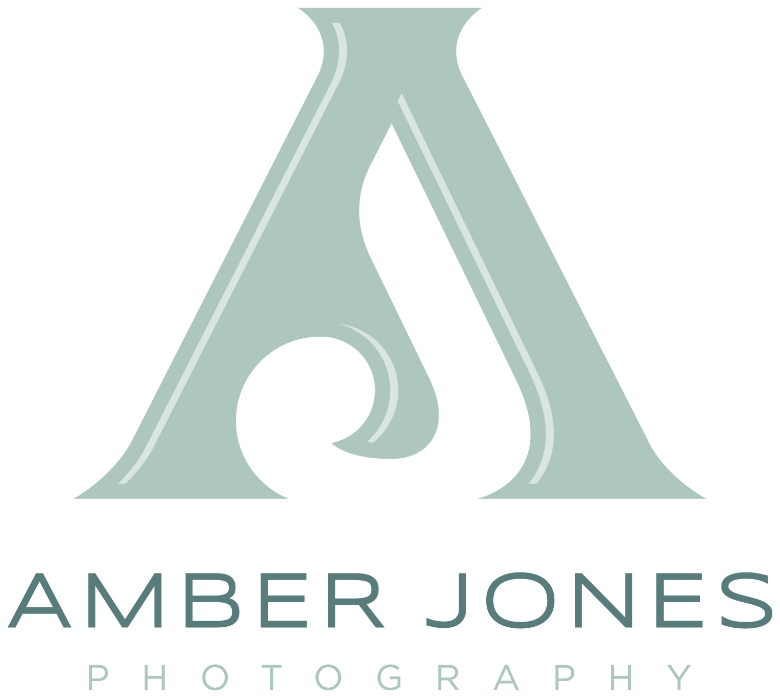 Amber Jones Photography.png