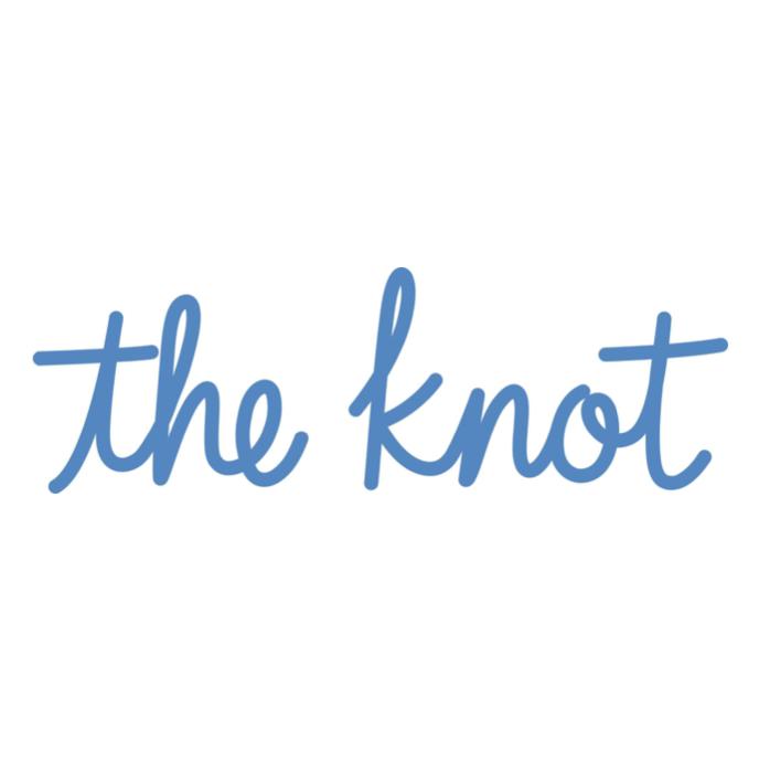 Knot Website Logo.png