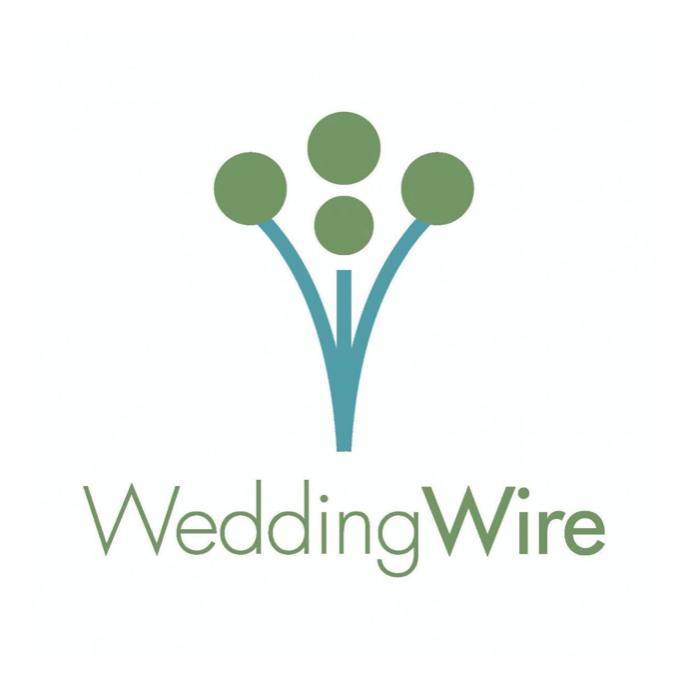 WW Website Logo.png