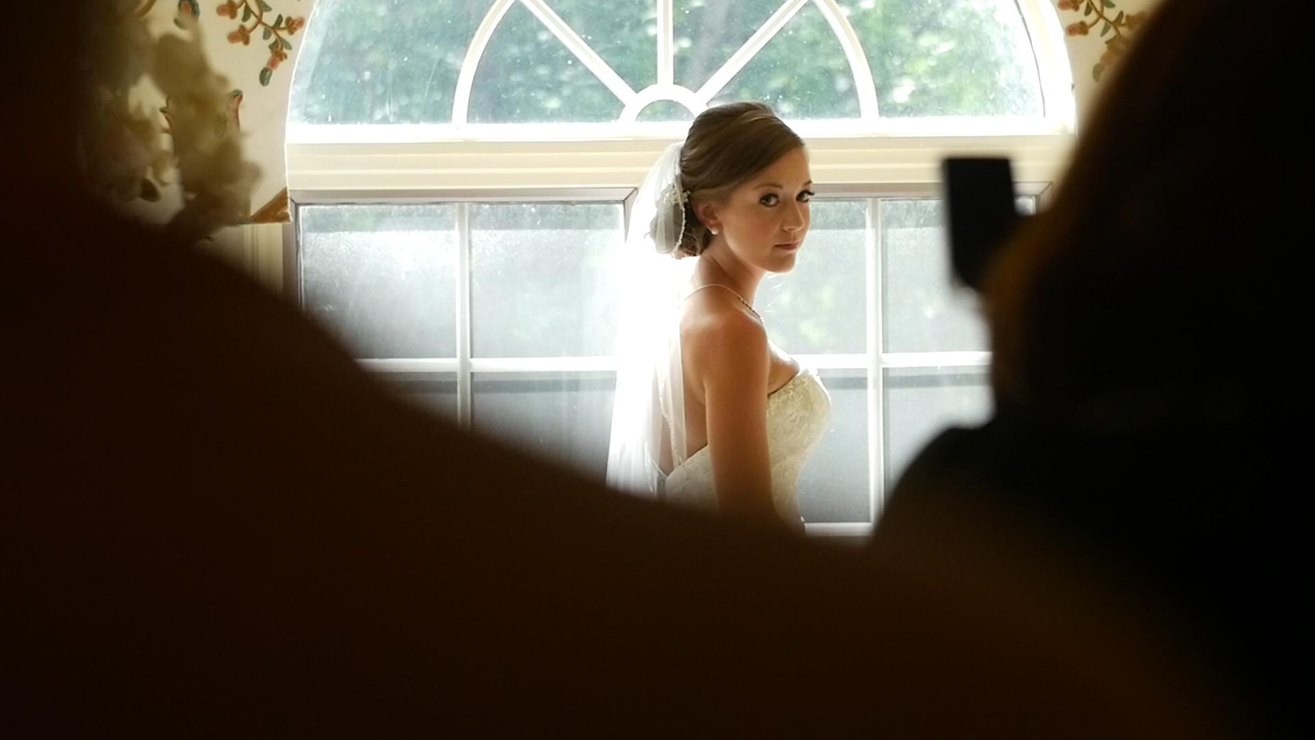 Wedding VIDEOS    View