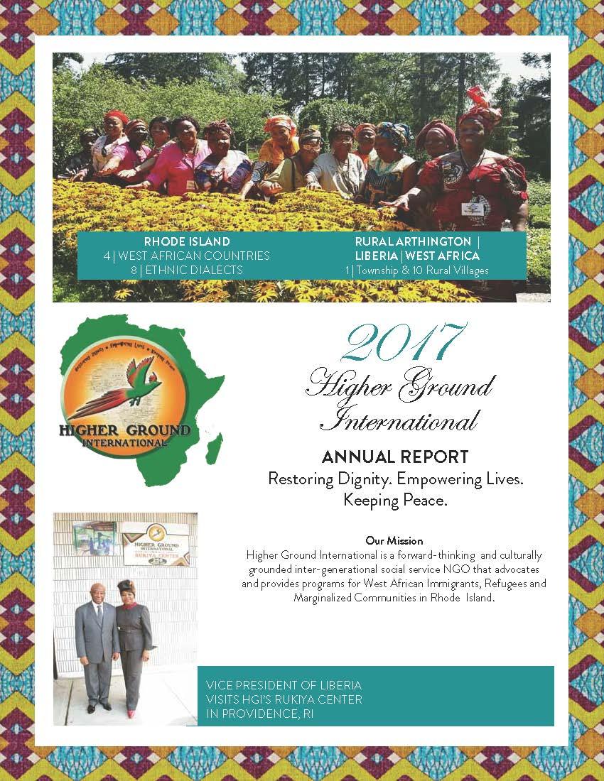 HGI_annual_report2017_v5_FINAL_PDF_Page_1.jpg