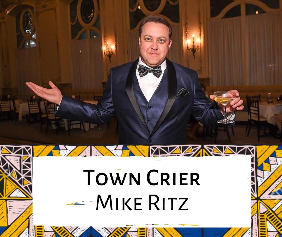 Mike Ritz.jpg
