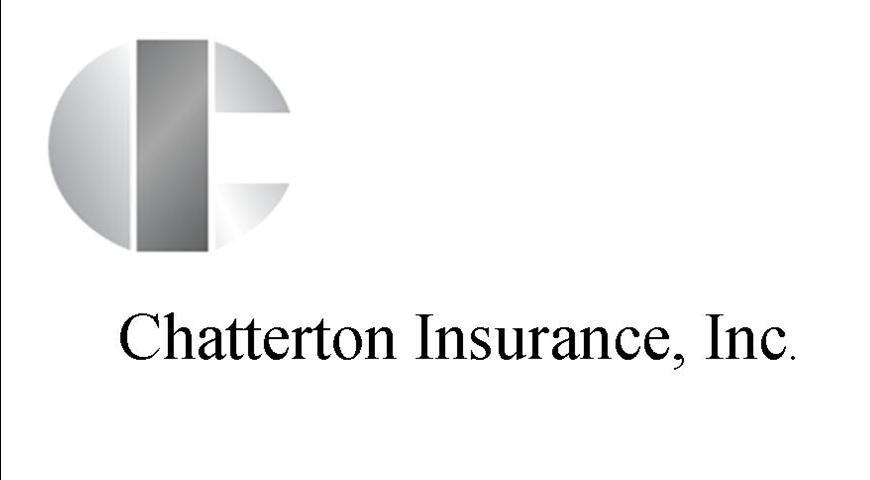ChattertonInsurance_Logo.jpg