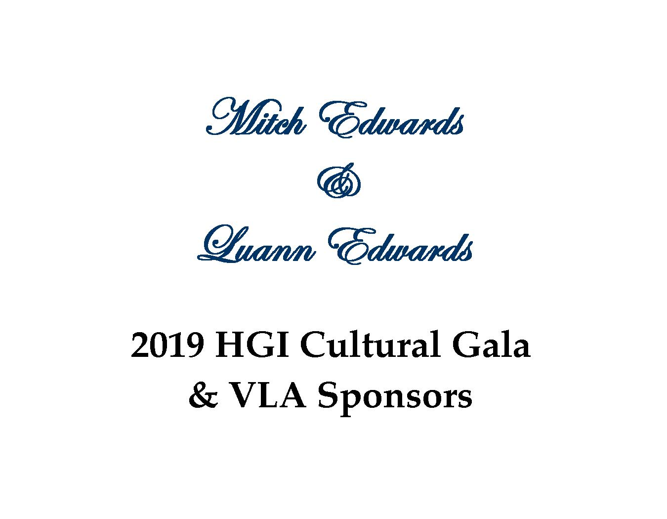 Mitch_Luann Edwards_Sponsors2019.jpg