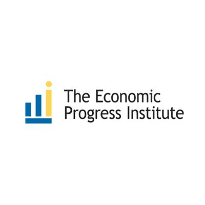 EconomicProgressInstitute_LOGO.png
