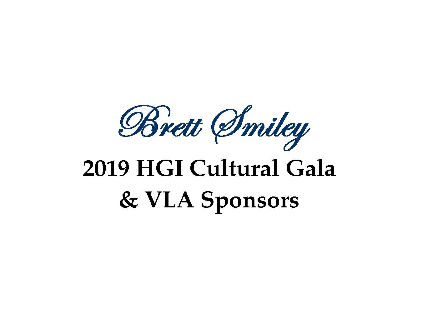 BRETT SMILEY_Gala Sponsors2019.jpg