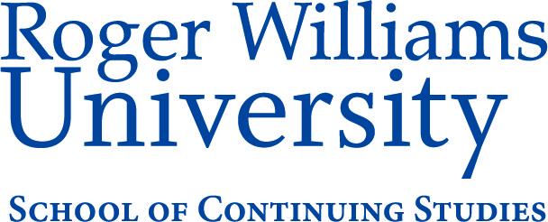 RWUSCS Logo_4-4.jpg