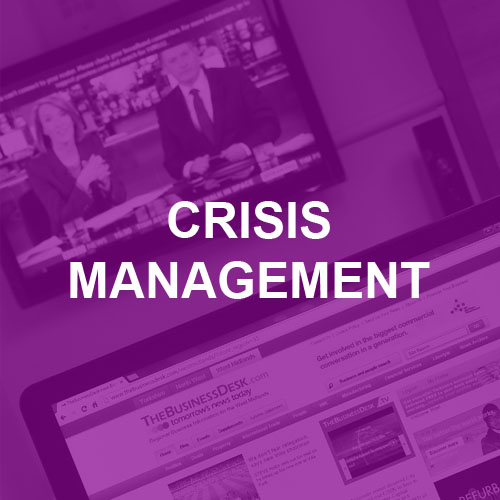 Crisis Management.jpg