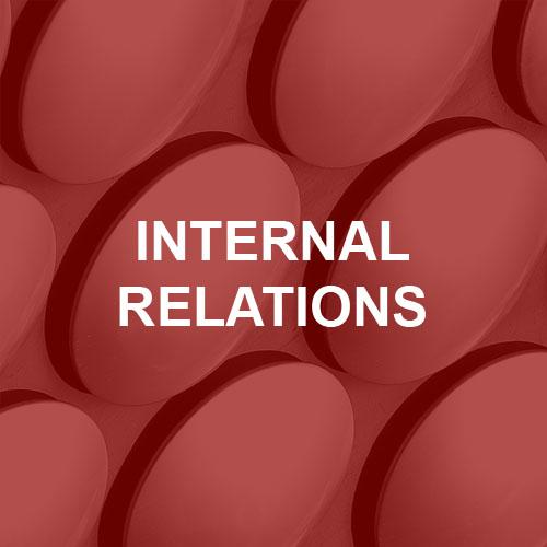 Internal Relations.jpg