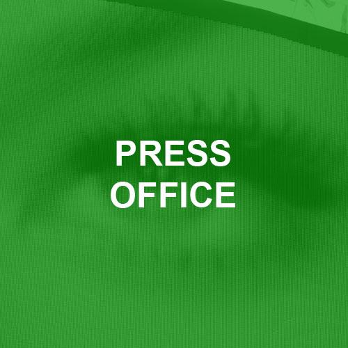 Press Office.jpg