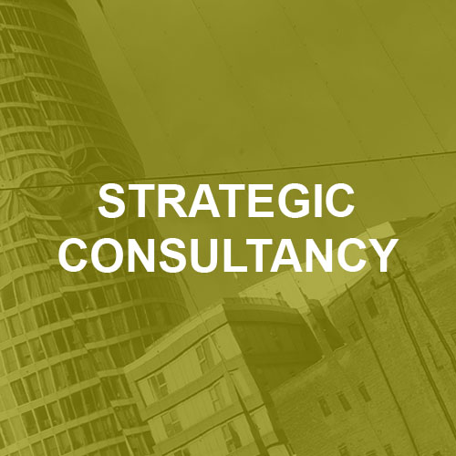 Strategic Consultancy.jpg