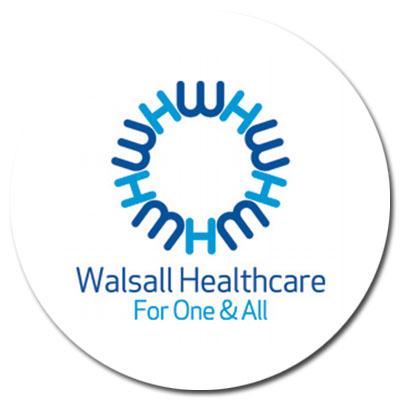Walsall circle.jpg
