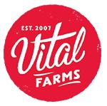portfolio_logo_vitalfarms.jpg