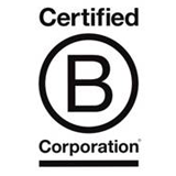 CertifiedBCorporation.png