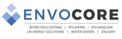 Envocore logo.png