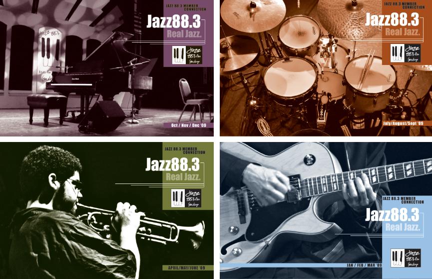 Jazz88Series.png
