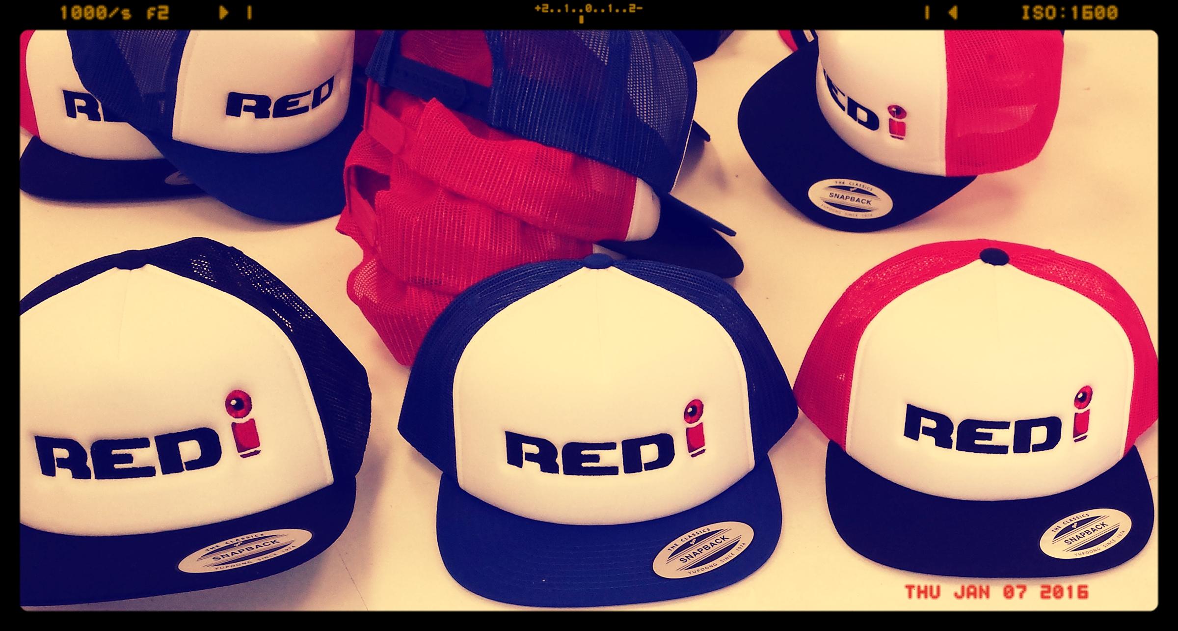 RediHat3.jpg