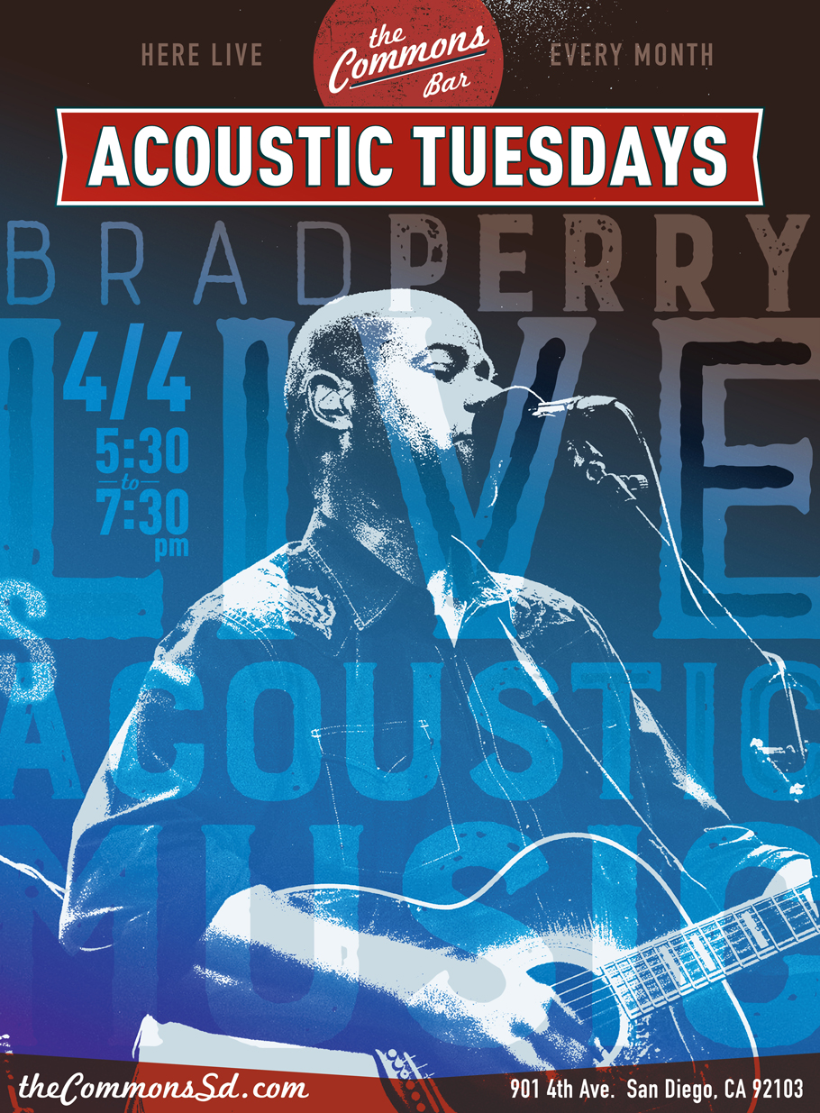 AcousticTuesday-BradPerry040417.jpg