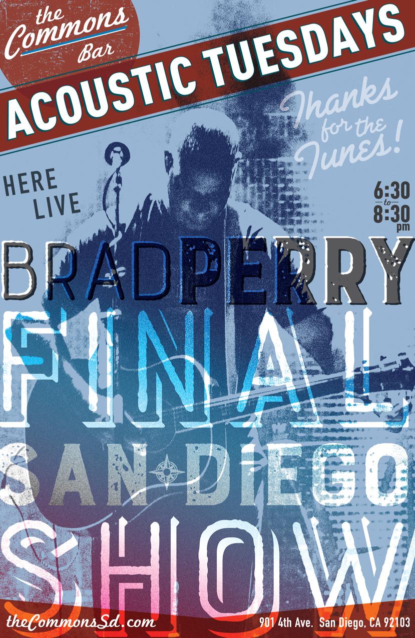 BradPerryPoster071117.jpg