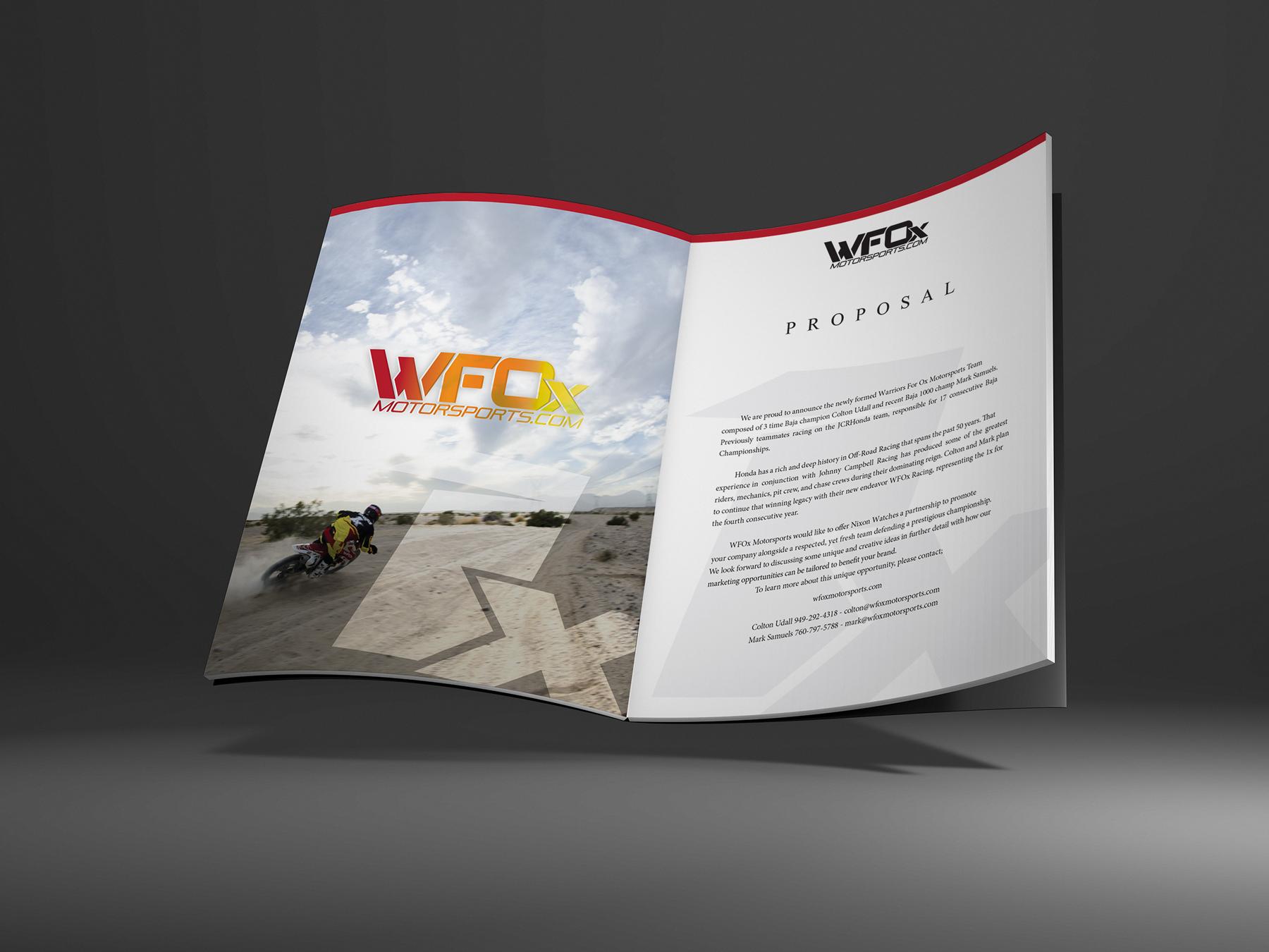 WfoxProposal-MediaKit.jpg