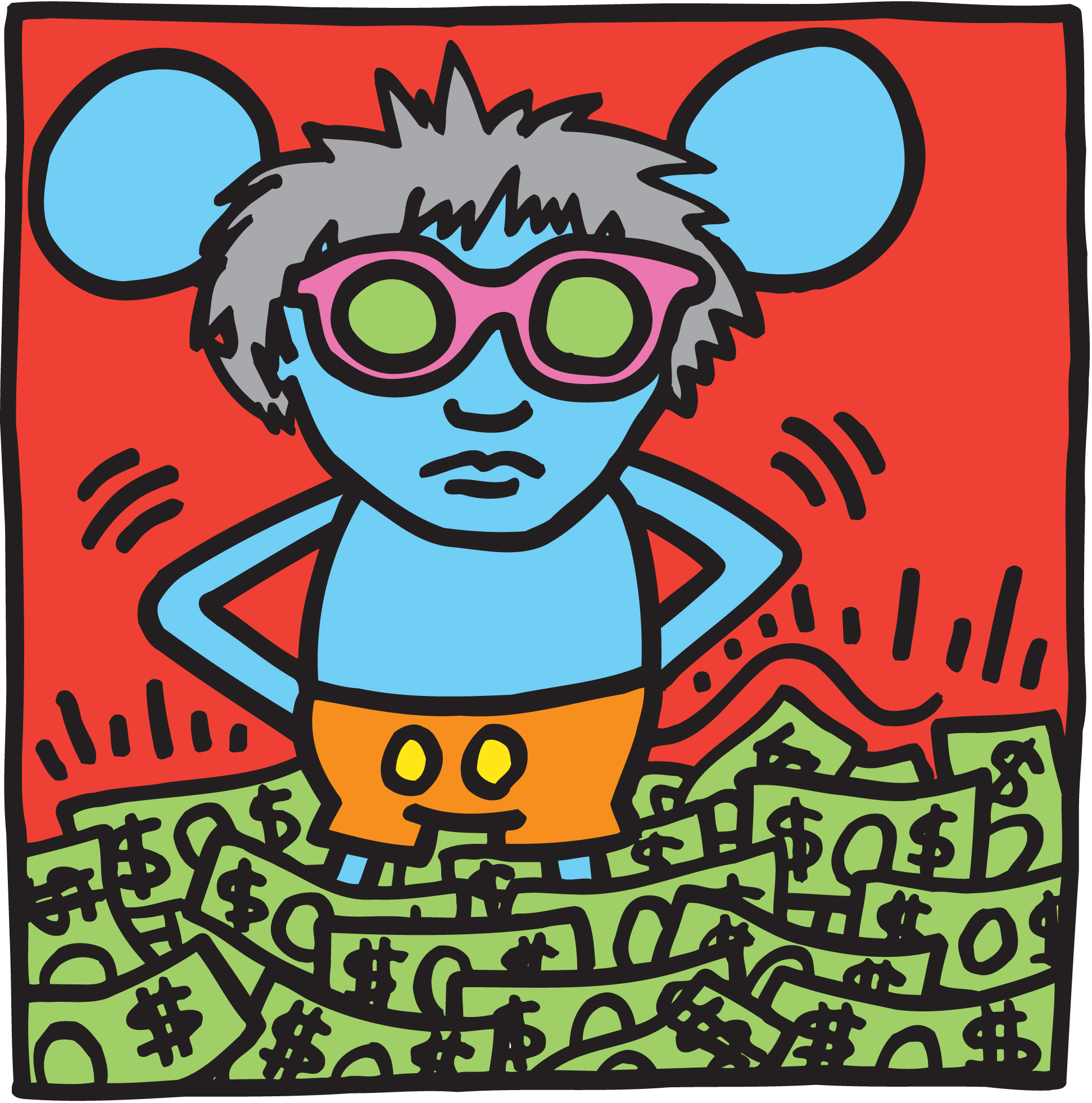 054 - Andy Mouse -KHP-151A color (repeat).jpg