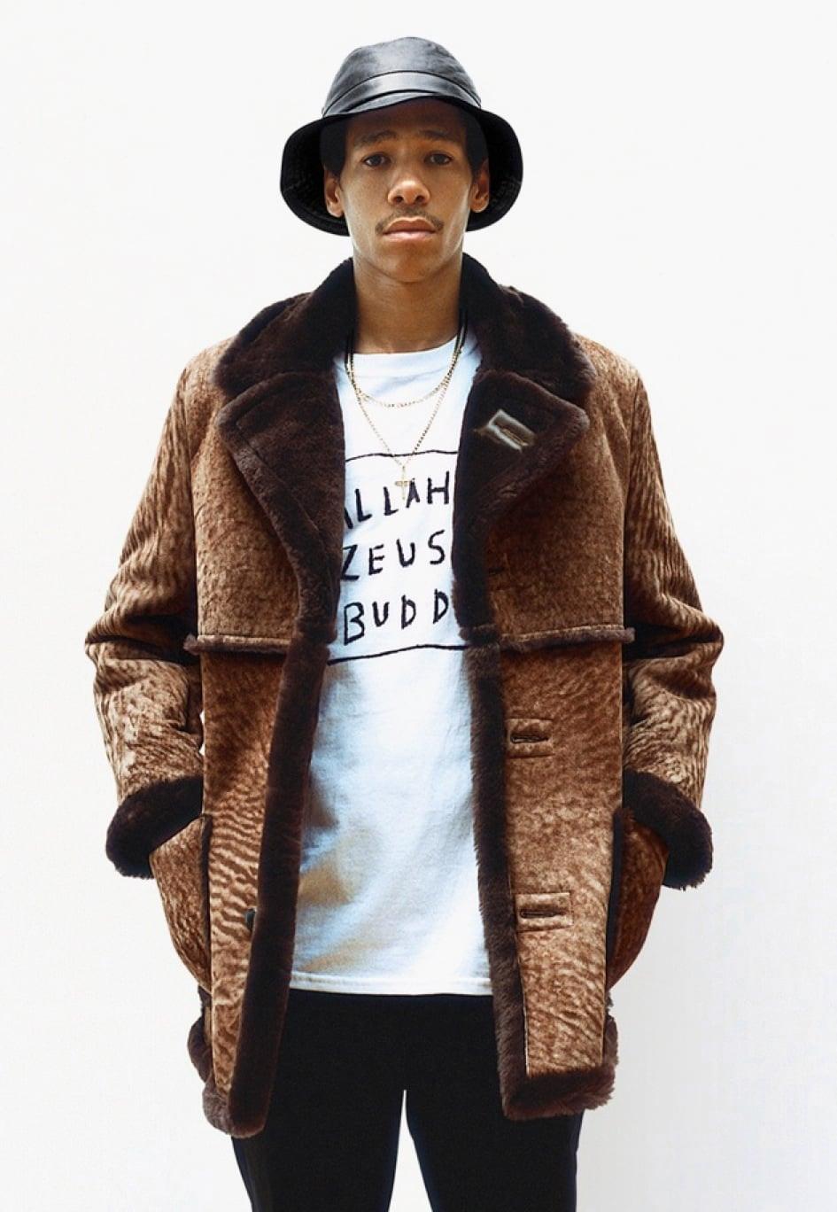supreme-jean-michel-basquiat.jpg
