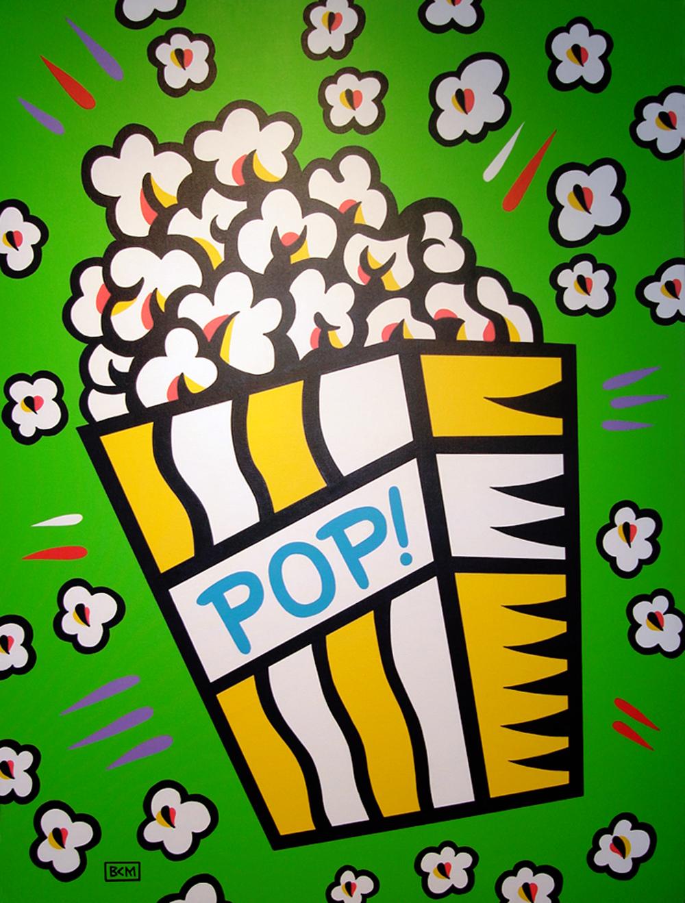 Popcorn-HR-green.jpg